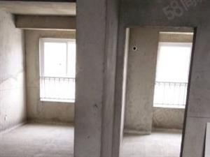 市府花苑产证面积118平两室朝阳客厅朝阳64万