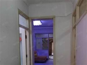 菱花小区一楼带院子20平2室2厅家具齐全650