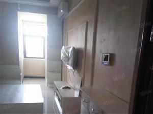 急租,观澜国际精装公寓,家具家电齐全,随时看房