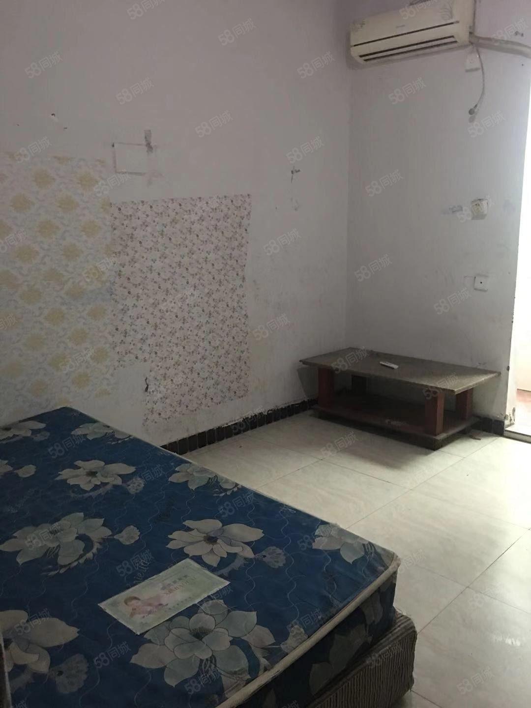文成街1楼一室一厅可以当库房也可以住家楼层好