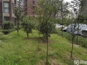出售万博城市花园住房一套小区环境好可以随时看房子
