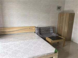 万益精装修直接入住家具家电齐全850一个月看房方便