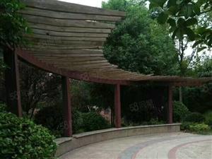 香格里拉花园洋房毛坯三房送露台只卖44.8万