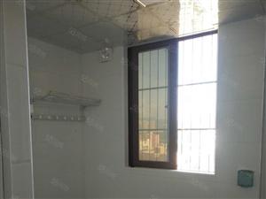 金港1号1房1厅带家私出租地段优越