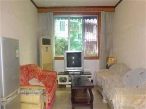 老小区周围安静+家具家电齐全+拎包入住+看房方便。