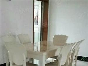 河口人家3室2厅2卫120平方豪华装修带家具家电3楼总7楼