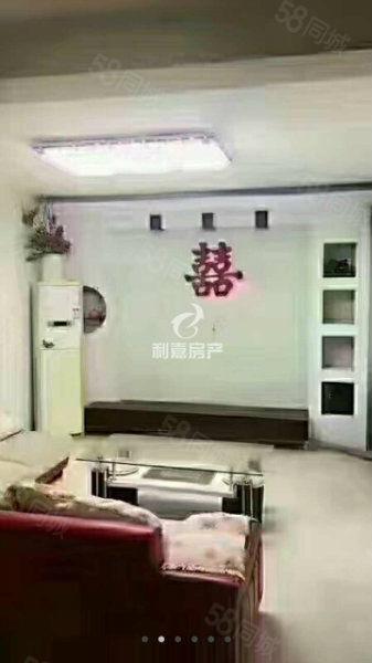 东海阳光嘉园成熟社区中装复式楼使用面积120平