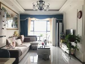 炜岸城房子出售有诚意的话业主价格还有的谈