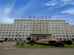 人民街五段辽宁工业大学东门贷款首付低可居住可投资