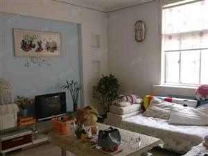 龙城雅苑一墙之隔天和粮油边户主房+配房+阁楼真实图片
