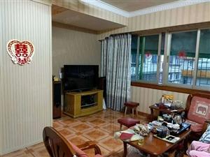 芗城漳州电子城2室2厅1卫87平米