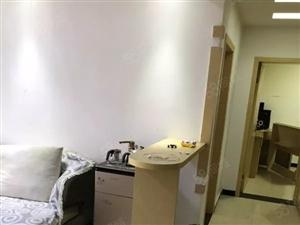 商鼎国际,紧缺小三室,电梯洋房