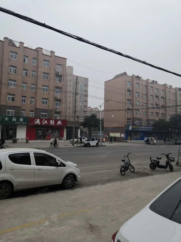 漓江春天、幼儿园、小学、菜市场、大型超市