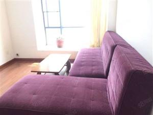 带点家具+离家乐福近+地铁口