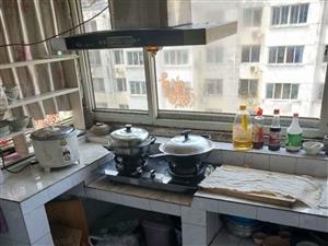 文轩一中附近超值电业局四院免大税可按揭仅售92万