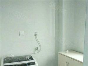 便宜租了,新景家园优质精装二房,可直接拎包入住
