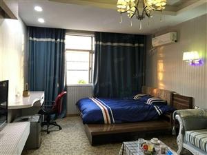 家园房产安邦华城公寓房精装修拎包入住
