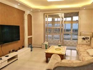 人大小区精装三室新房,欢迎致电