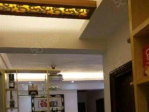 华润荔红苑3房2厅138平方精装修