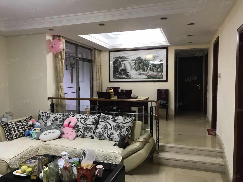 阳东碧桂园电梯3加1房,精装修,家电家私齐全,仅租3000元