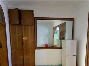 抚州电视台旁单位宿舍老房无公摊买到就赚有产权