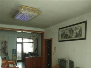 通海花苑楼梯房3楼3室120平55万免营业税