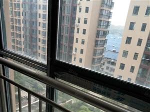 先锋国际现房高档电梯洋房可分期