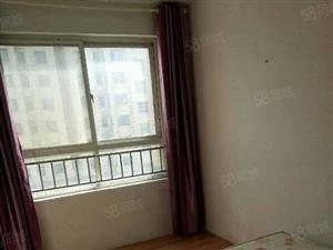 出租未来城5楼123平米3室,拎包入住