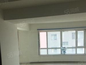 友好天章大厦3室1厅168精装临街纯玻璃隔断办公室