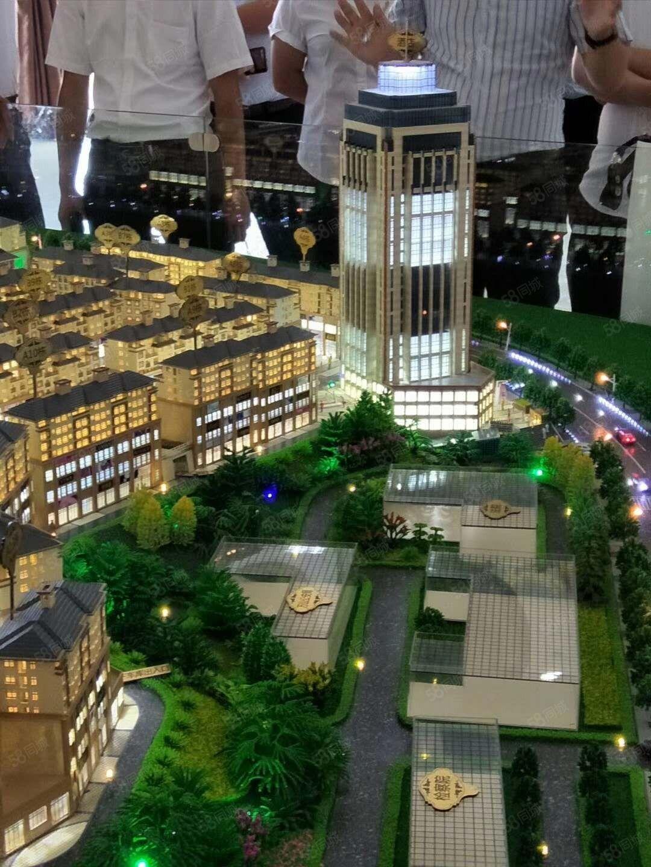 西南商贸城旁地基出售可修6层商住两用马上办证