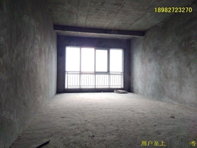 城北中�t院巨洋五星公�^清水房�Q�X�本急售50�f