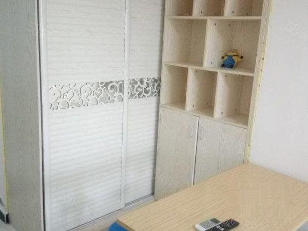 长征东路银座金典一室一厅公寓威尼斯人网站1室1卫1厅