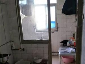 合创房产出售金田小区116中装三居室有本可过户