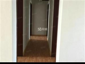 方圆忻居4室2厅2卫160平方简装,拎包入住,看房方便