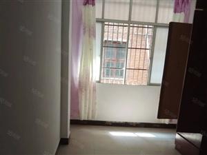 碧涢路大红红鹰附近一楼80平方新装出租