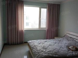滨海花园楼下107平阁楼83平精装修售价40万
