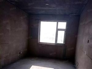 花溪山语5楼70平25.5万,附属校区,一中校区,可做婚房呦
