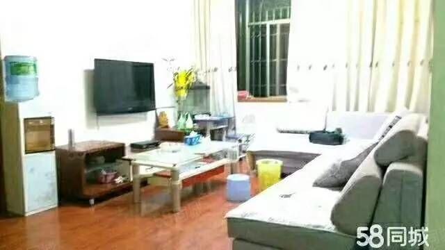 庆兴园小区三室两厅一厨双卫120平方仅售38.8万