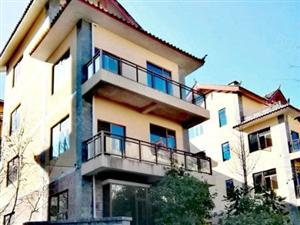 好消息!总价25万30平精装公寓月租金1900独立产权现房售
