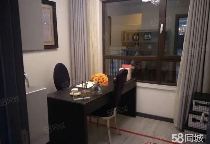 诺德名城精装修经典1室,简单家具,长期租赁,
