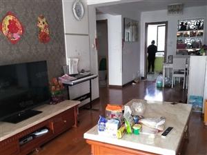 70年大产权隐珠泰发槟城多层4楼114平送13平草房165万