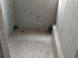 古城景誉家园3室2厅1卫121平米