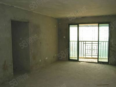 洛阳涧西区武汉路电梯双气房源真实走开发商手续可贷款