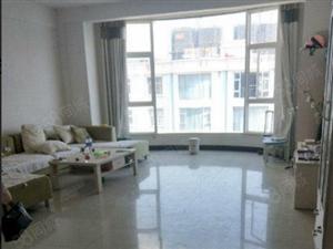 楼梯房首付13万永园小区中装+低于市场5万急售+临近七花广场