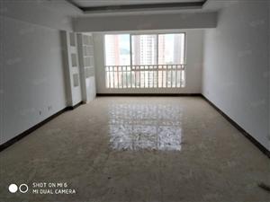 市一中旁七都水韵精装未住过3室2厅2卫144