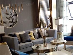 新消息茶花谷新首房单价便宜楼盘位置佳标准大三房2万抵4万