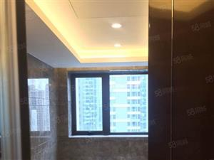 建业天筑、业主负责签合同更名、免过户费、即买即住、随时看房