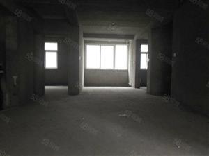 好房!阳光澜岸!多层步梯三楼,方正大三居,随时看房!