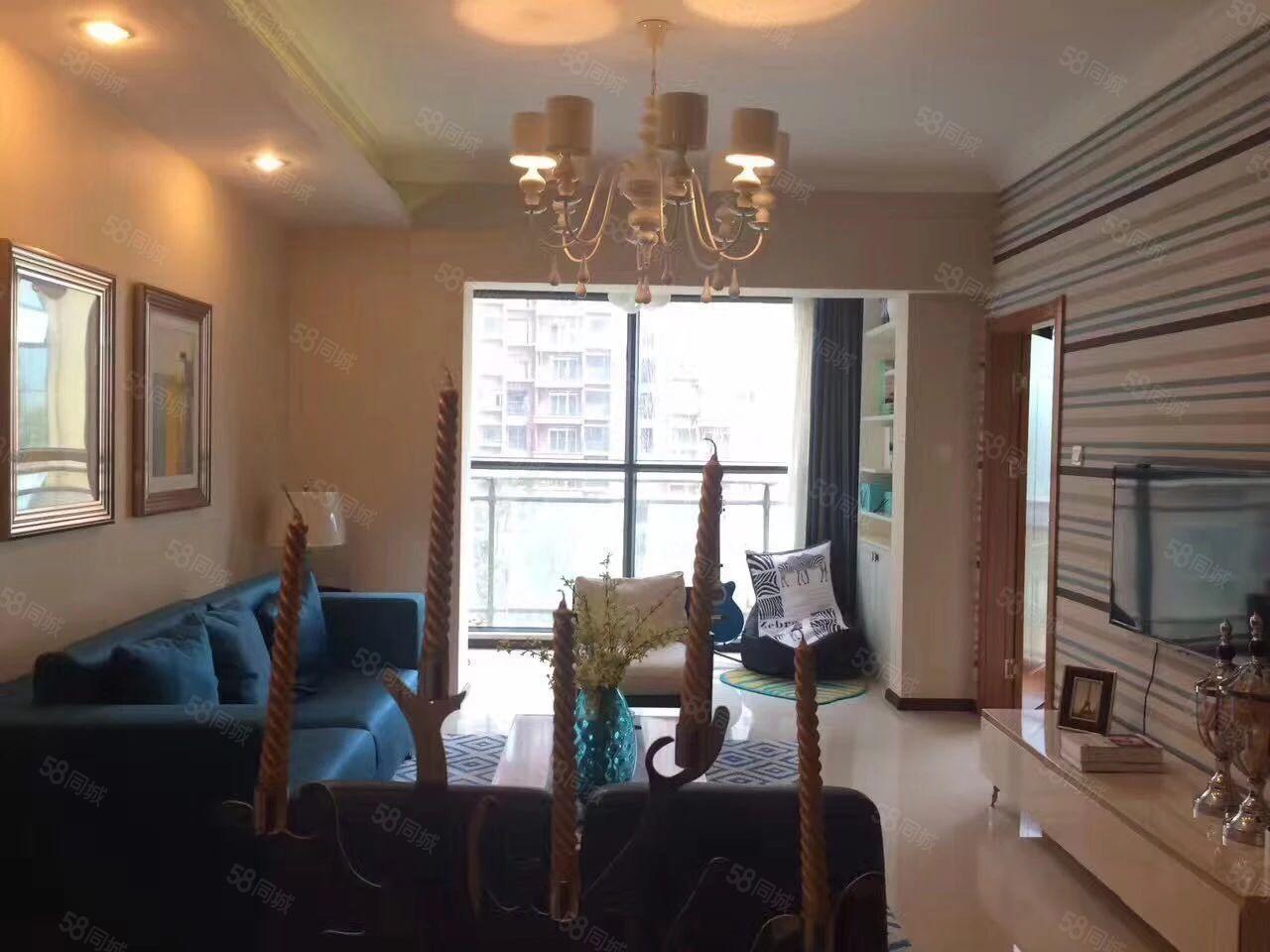 五一特卖玉溪北市区一手现房81平米均价3100元起火热认购