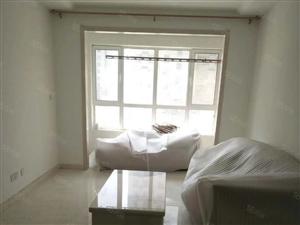 山南均价4400一平能贷款的小产权现房,首付23万就能住新房